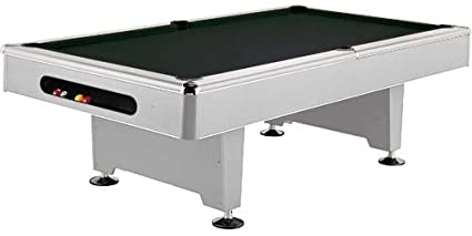 Imperial pool table reviews