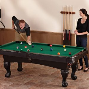 Fat Cat Pool Table Reviews