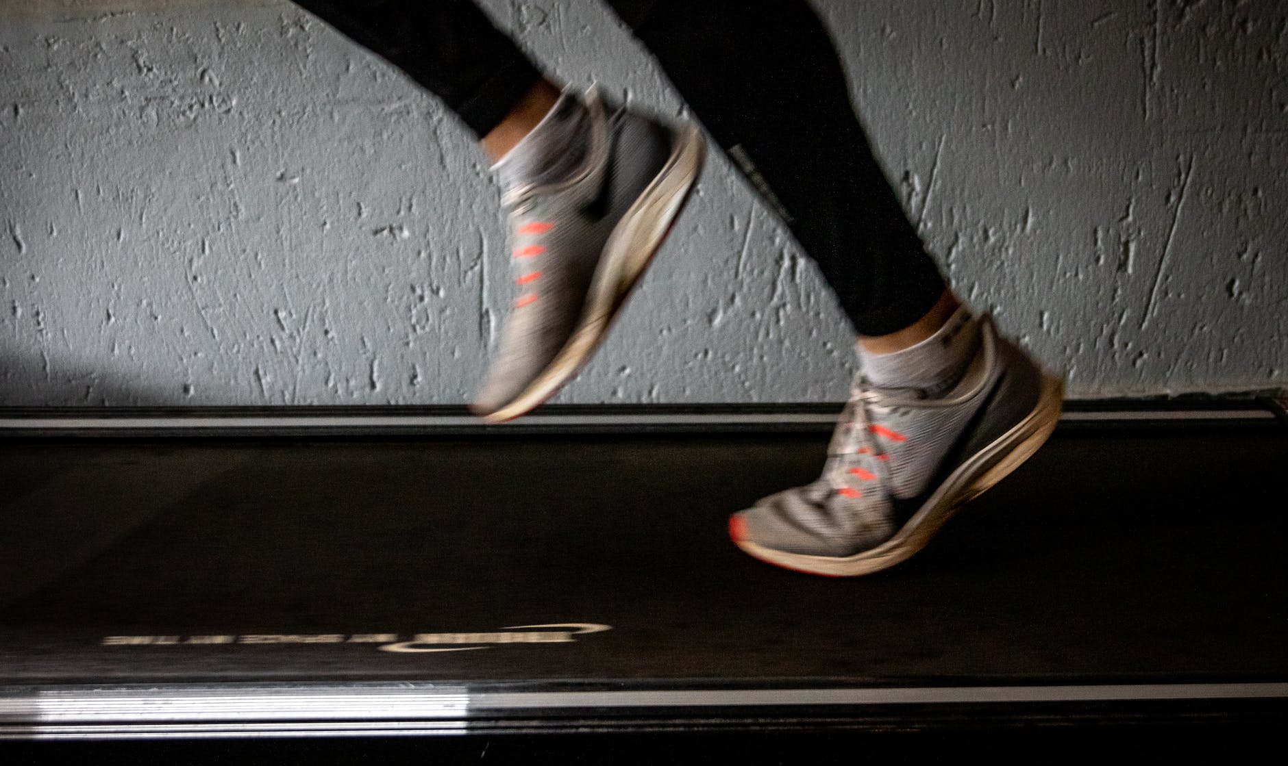 Featured image for nordictrack treadmill reviews article