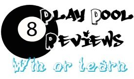 Play Pool Reviews